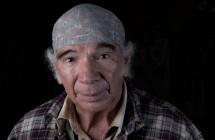 A Chiapas Medicine Man – New York Times